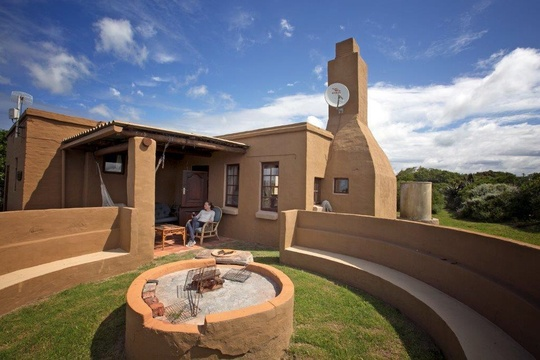 pondok boggomsbaai, self-catering boggomsbaai, self-catering mossel bay