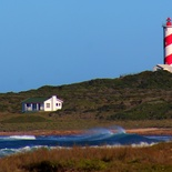 Gourikwa Private Nature Reserve, accommodation, garden route accommodation, mossel bay
